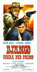 Django.Spara.per.Primo.AKA.Django.Shoots.First.1966.1080p.BluRay.FLAC.x264-HANDJOB – 7.8 GB
