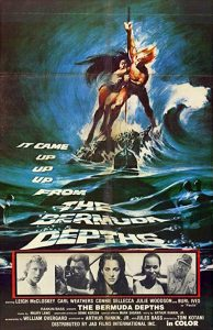 The.Bermuda.Depths.1978.TV.Cut.1080p.BluRay.REMUX.AVC.FLAC.2.0-EPSiLON – 24.3 GB