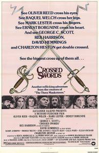 Crossed.Swords.1977.1080p.BluRay.REMUX.AVC.FLAC.2.0-EPSiLON – 26.8 GB