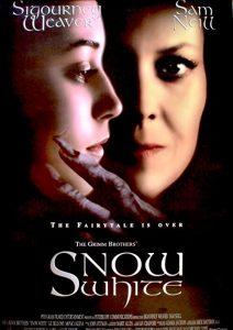 Snow.White.A.Tale.of.Terror.1997.720p.WEB-DL.AAC2.0.H.264-alfaHD – 2.9 GB