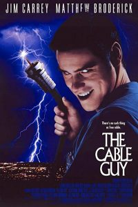 The.Cable.Guy.1996.1080p.Blu-ray.Remux.AVC.DTS-HD.MA.5.1-KRaLiMaRKo – 19.5 GB