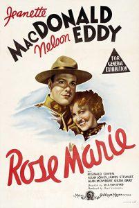 Rose-marie.1936.1080p.WEB-DL.DD+2.0.H.264-SbR – 7.8 GB