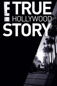 E.True.Hollywood.Story.S16.720p.AMZN.WEB-DL.DDP5.1.H.264-NTb – 10.1 GB