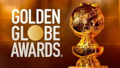 The.78th.Annual.Golden.Globe.Awards.2021.1080p.HDTV.x264-DARKFLiX – 2.8 GB