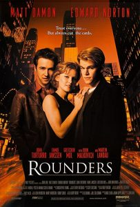 Rounders.1998.1080p.Blu-ray.Remux.AVC.DTS-HD.MA.5.1-KRaLiMaRKo – 33.1 GB