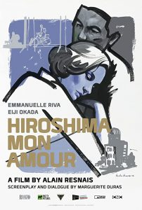 Hiroshima.mon.amour.1959.720p.BluRay.FLAC1.0.x264-BMF – 5.4 GB