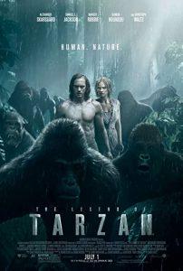 The.Legend.of.Tarzan.2016.1080p.BluRay.DD5.1.x264-DON – 12.6 GB