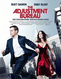 The.Adjustment.Bureau.2011.720p.BluRay.x264-SiNNERS – 4.4 GB