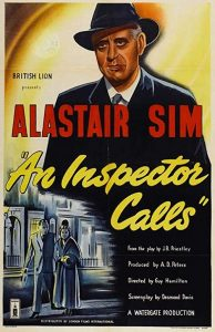 An.Inspector.Calls.1954.720p.BluRay.DD2.0.x264-NTb – 3.0 GB
