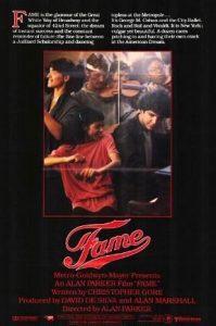 Fame.1980.720p.BluRay.x264-RuDE – 6.6 GB