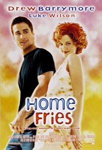 Home.Fries.1998.1080p.AMZN.WEB-DL.DDP2.0.x264-ABM – 9.5 GB