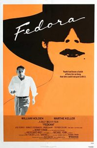 Fedora.1978.720p.BluRay.FLAC1.0.x264-DON – 6.9 GB