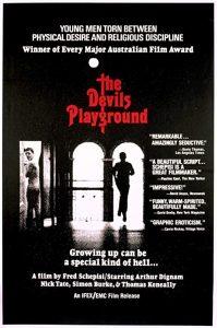 The.Devil's.Playground.1976.720p.BluRay.x264-CtrlHD – 5.6 GB