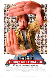 Freddy.Got.Fingered.2001.Amazon.WEB-DL.1080p.x264.DD+5.1 – 5.2 GB