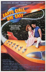 Earth.Girls.Are.Easy.1988.1080p.WEB-DL.AAC2.0.H.264.HKD – 3.9 GB