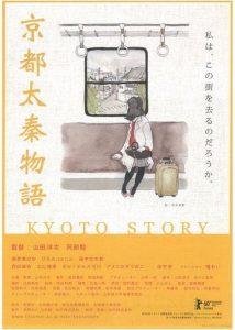 Kyoto.uzumasa.monogatari.2010.1080p.WEB-DL.DD+5.1.H.264-SbR – 6.5 GB