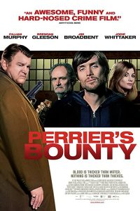 Perrier's.Bounty.2009.720p.BluRay.DD5.1.x264-SbR – 5.0 GB