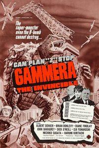 Gammera.the.Invincible.1966.1080p.BluRay.REMUX.AVC.FLAC.1.0-TRiToN – 15.9 GB
