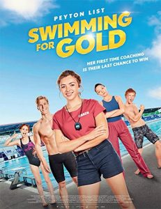 Swimming.For.Gold.2020.1080p.WEB.H264-CBFM – 3.2 GB