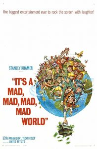 It's.a.Mad.Mad.Mad.Mad.World.1963.720p.BluRay.DTS.x264-CRiSC – 9.2 GB