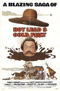 Hot.Lead.and.Cold.Feet.1978.1080p.WEBRip.DD2.0.x264-CtrlHD – 9.5 GB