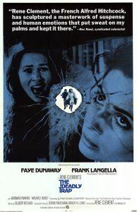 The.Deadly.Trap.1971.1080p.BluRay.REMUX.AVC.FLAC.2.0-EPSiLON – 26.1 GB