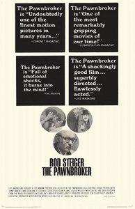 The.Pawnbroker.1964.720p.BluRay.x264-SiNNERS – 4.4 GB