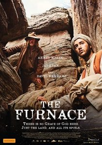 The.Furnace.2020.1080p.BluRay.Remux.AVC.DTS-HD.MA.5.1-PmP – 28.8 GB