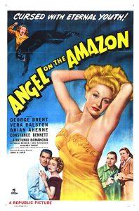 Angel.on.the.Amazon.1948.1080p.WEBRip.DD2.0.x264-SbR – 8.5 GB