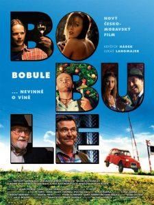Bobule.2008.720p.BluRay.DTS.x264-DON – 9.7 GB
