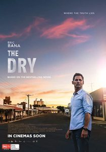 The.Dry.2021.1080p.WEB-DL.DD5.1.H.264-EVO – 4.1 GB
