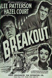 Breakout.1959.1080p.BluRay.REMUX.AVC.FLAC.2.0-EPSiLON – 17.9 GB