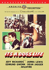 Its.a.Dogs.Life.1955.1080p.WEB-DL.DD+2.0.H.264-SbR – 6.1 GB