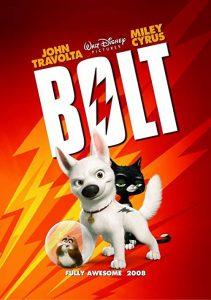 Bolt.2008.720p.BluRay.DTS-ES.x264-DON – 4.4 GB