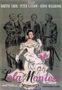 Lola.Montès.1955.720p.BluRay.x264-CtrlHD – 6.5 GB