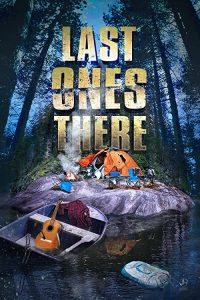 Last.Ones.There.2021.1080p.AMZN.WEB-DL.DDP2.0.H264-CMRG – 6.7 GB