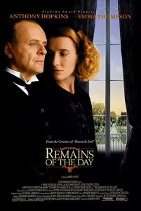 The.Remains.of.the.Day.1993.720p.BluRay.DD5.1.x264-DON – 8.9 GB