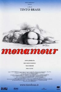 Monamour.2006.720p.BluRay.DD5.1.x264-dizhuwang – 4.4 GB