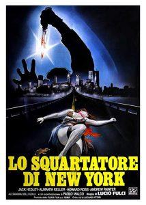 Lo.Squartator.Di.New.York.1982.720p.BluRay.DTS.x264-SbR – 8.9 GB