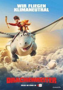 Dragon.Rider.2020.3D.1080p.BluRay.x264-PussyFoot – 5.0 GB