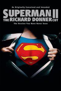 Superman.II.The.Richard.Donner.Cut.2006.720p.BluRay.DD5.1.x264-CtrlHD – 4.4 GB