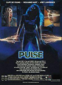 Pulse.1988.720p.BluRay.x264-GAZER – 6.5 GB