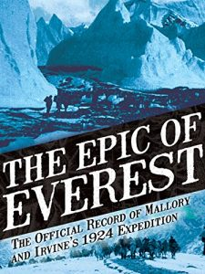 The.Epic.Of.Everest.1924.720p.BluRay.DTS.x264-PublicHD – 3.9 GB