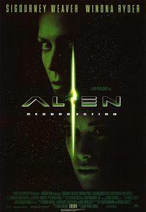 Alien.Resurrection.1997.iNTERNAL.720p.BluRay.x264-EwDp – 3.6 GB
