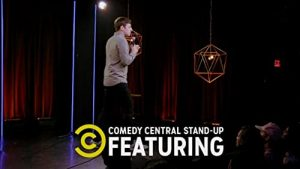 Comedy.Central.Stand-Up.Featuring.S06.UNCENSORED.720p.CC.WEB-DL.AAC2.0.x264-TEPES – 1.7 GB