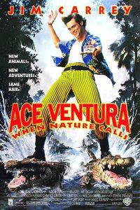 Ace.Ventura.When.Nature.Calls.1995.720p.BluRay.DD5.0.x264-HiDt – 5.7 GB