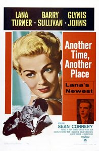 Another.Time.Another.Place.1958.1080p.WEB-DL.AAC2.0.H.264-SbR – 8.4 GB