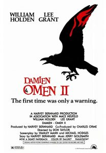 Omen.II.Damien.1978.720p.BluRay.DTS.x264-DON – 4.4 GB
