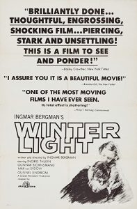 Winter.Light.1963.720p.BluRay.DD2.0.x264-CtrlHD – 7.8 GB