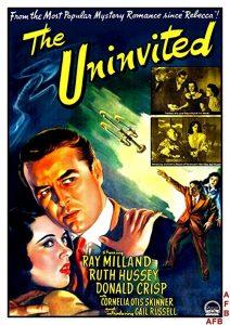 The.Uninvited.1944.CRITERION.1080p.BluRay.x264-PublicHD – 8.0 GB